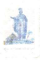 Sidan 68