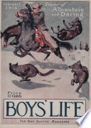 feb 1914