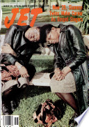 30 mar 1978
