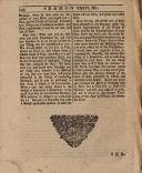 Sida 344