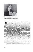 Sidan 20
