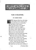 Sidan 185