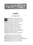 Sidan 75
