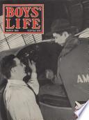 mar 1943
