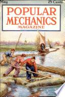 maj 1923
