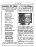 Sida 21