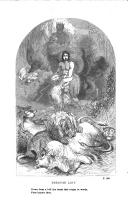 Sida 268
