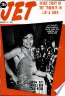27 aug 1959