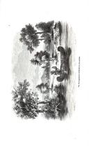 Sidan 22
