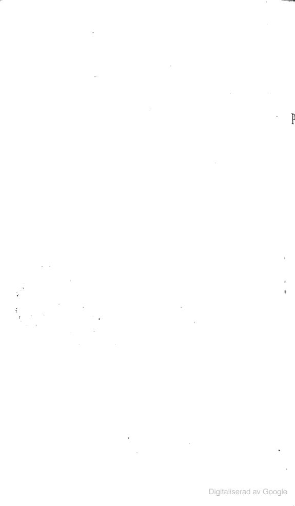 [ocr errors][ocr errors][merged small][ocr errors][ocr errors][ocr errors][ocr errors][ocr errors][ocr errors][ocr errors][ocr errors]
