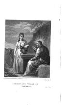 Sida 36