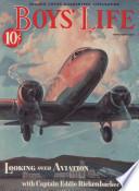 sep 1937
