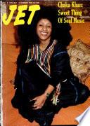4 mar 1976