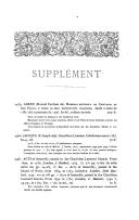 Sida 645