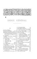 Sida 695