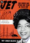 19 apr 1962