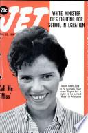 23 apr 1964