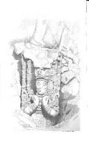 Sidan 150