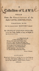 Titelsida