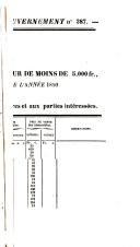 Sida 156