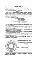 Sida 44