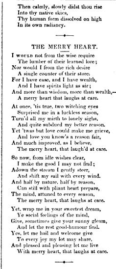 [merged small][ocr errors][merged small][merged small][merged small][merged small][merged small][ocr errors][merged small]