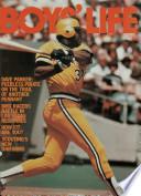 sep 1980