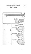 Sida 415