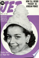 10 apr 1958