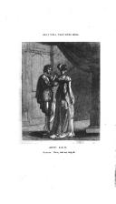 Sida 56