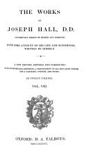 Sida iii