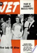 24 maj 1962