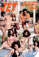 8 apr 1976