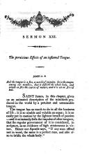 Sida 311