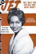 15 okt 1959