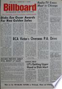 11 apr 1964