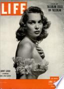 25 jun 1951