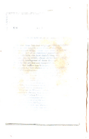Sida 294