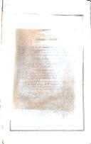 Sida 295