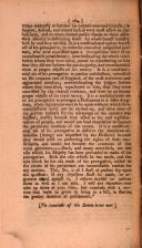Sida 264