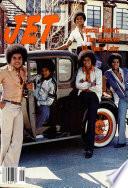 1 feb 1979