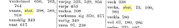 Sidan 1093