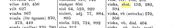 Sidan 1095