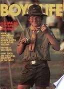 maj 1983