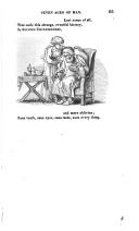 Sida 95
