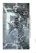 Sida 61