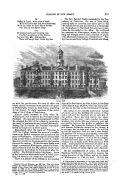 Sidan 273
