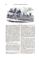Sidan 90