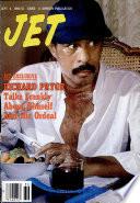 4 sep 1980