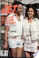 23 nov 1978